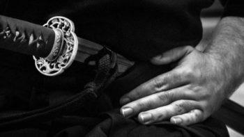 Permalien vers:Le Iaido, la voix de l'harmonie