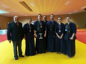 open-kendo-pays-de-la-loire-novembre-2017